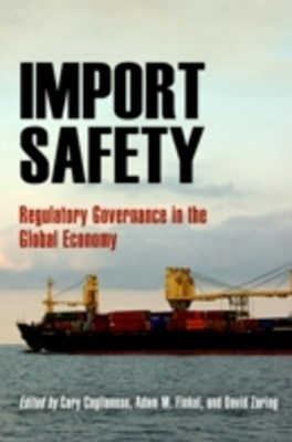(ebook) Import Safety