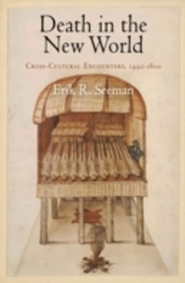 (ebook) Death in the New World