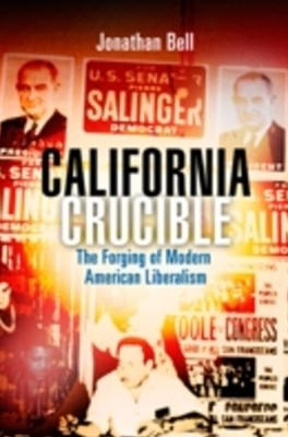 California Crucible