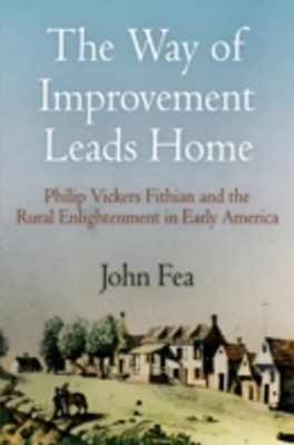 (ebook) Way of Improvement Leads Home