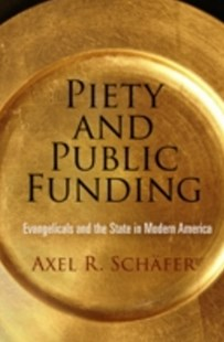 (ebook) Piety and Public Funding - History Latin America