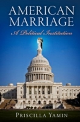 (ebook) American Marriage