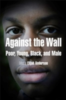 (ebook) Against the Wall