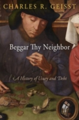 (ebook) Beggar Thy Neighbor