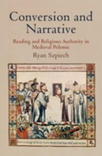 (ebook) Conversion and Narrative - History Ancient & Medieval History