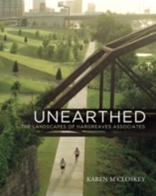 (ebook) Unearthed