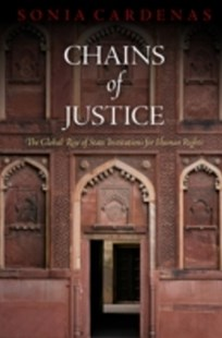 (ebook) Chains of Justice - Politics Political Issues
