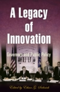(ebook) Legacy of Innovation - Biographies Political