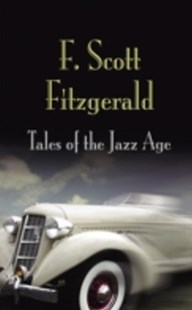 (ebook) Tales of the Jazz Age - Classic Fiction