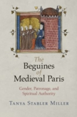 Beguines of Medieval Paris