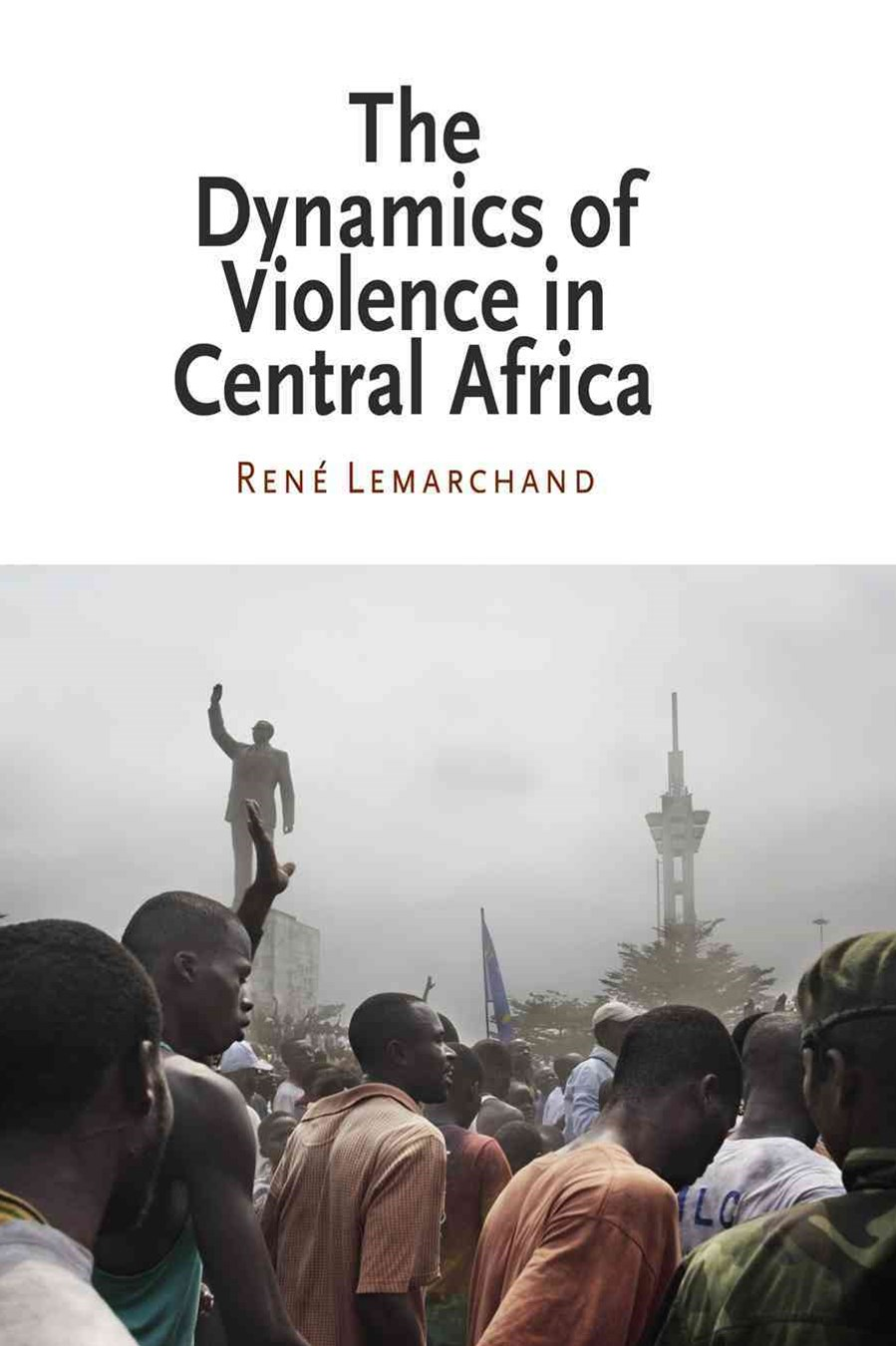 Dynamics of Violence in Central Africa