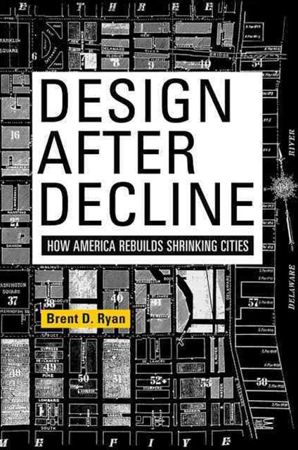 Design after Decline