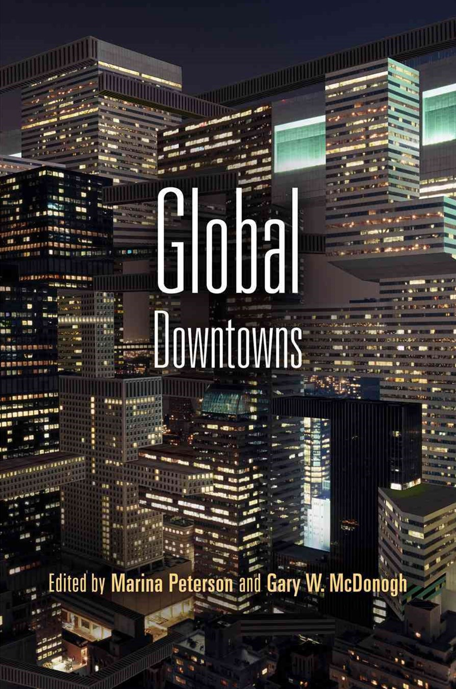 Global Downtowns