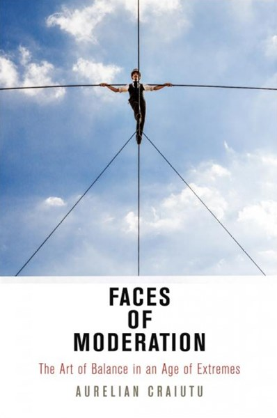 Faces of Moderation