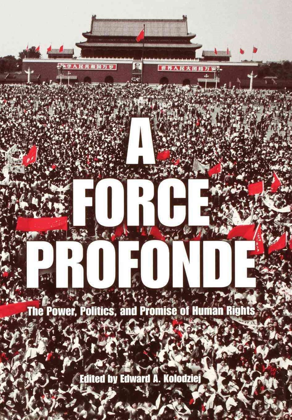 Force Profonde