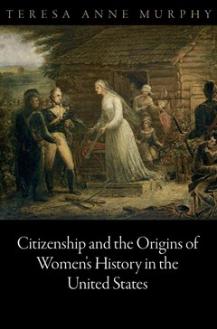 Citizenship and the Origins of Women