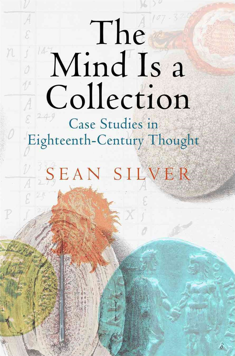 The Mind Is a Collection