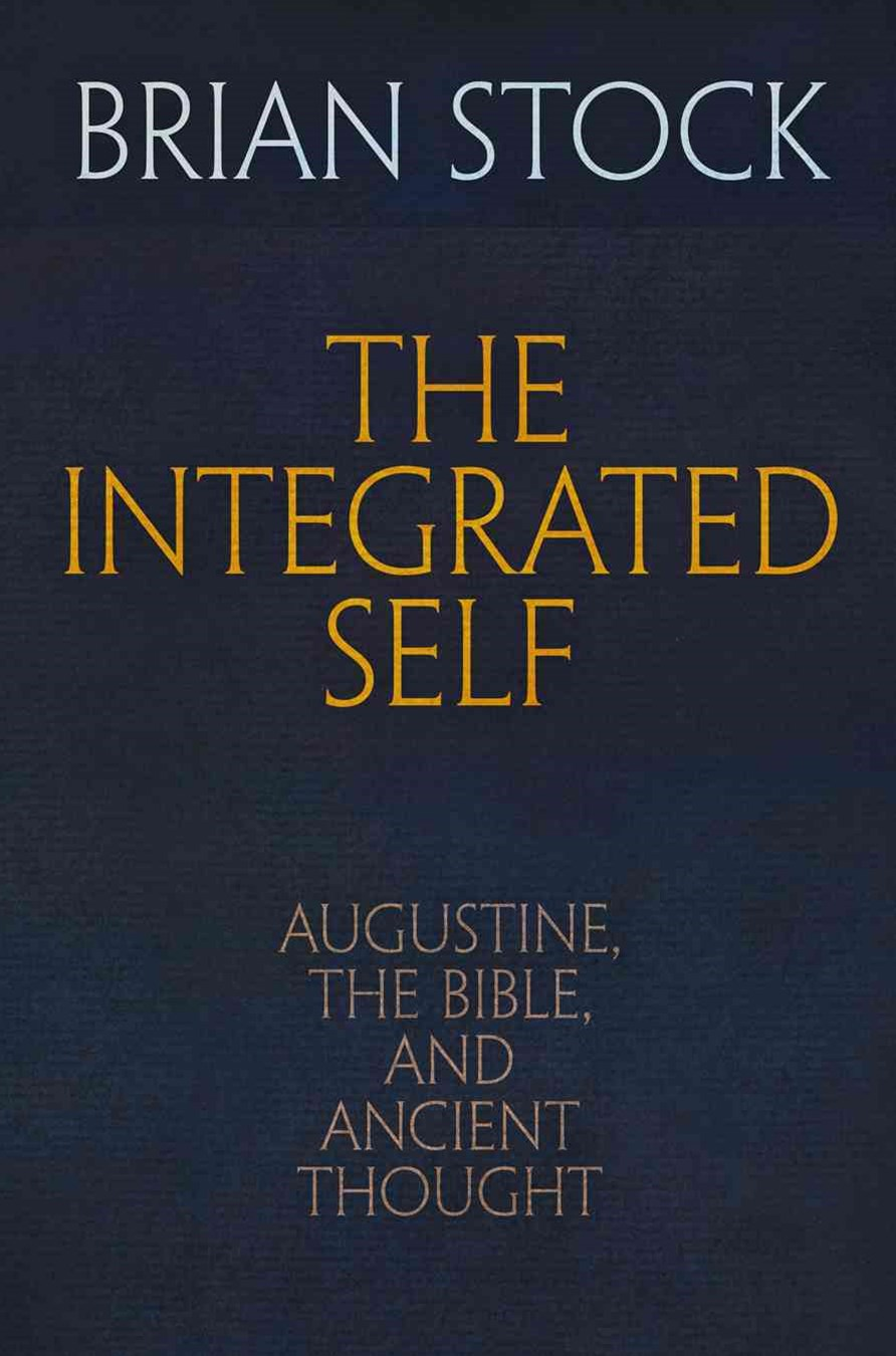 Integrated Self