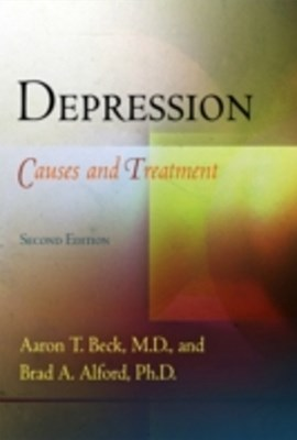 (ebook) Depression