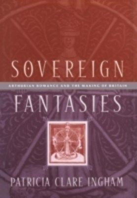 (ebook) Sovereign Fantasies