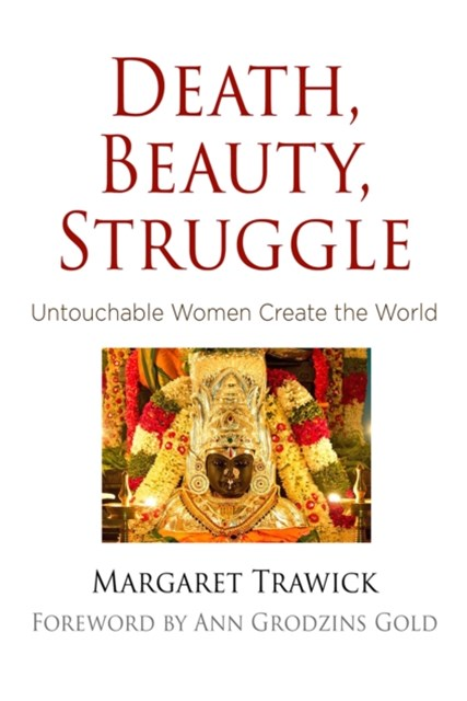 (ebook) Death, Beauty, Struggle