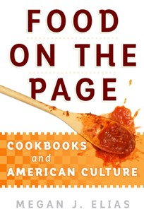 (ebook) Food on the Page - History Latin America