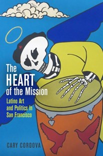 (ebook) Heart of the Mission - Social Sciences Sociology