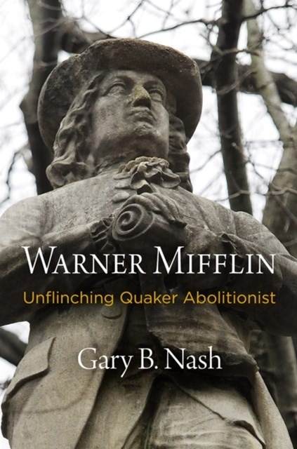 (ebook) Warner Mifflin