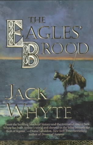 Eagles' Brood