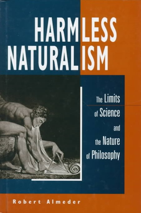 Harmless Naturalism