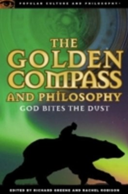 Golden Compass and Philosophy