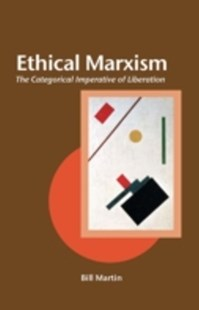 (ebook) Ethical Marxism - Business & Finance Ecommerce