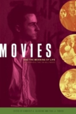 (ebook) Movies and the Meaning of Life