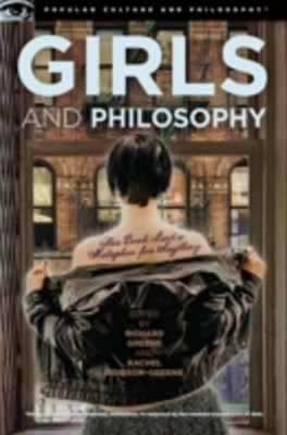 Girls and Philosophy