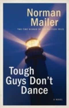 (ebook) Tough Guys Don