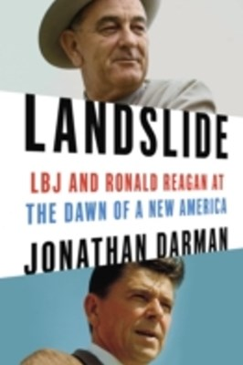 (ebook) Landslide