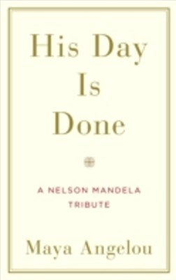 (ebook) His Day Is Done