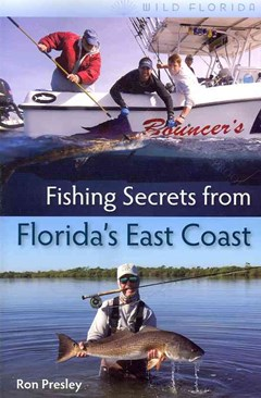 Fishing Secrets from Florida