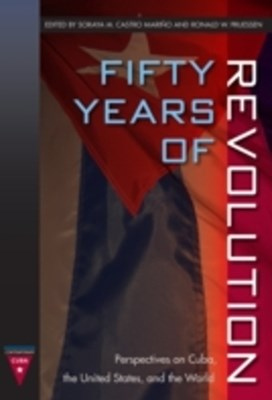 (ebook) Fifty Years of Revolution