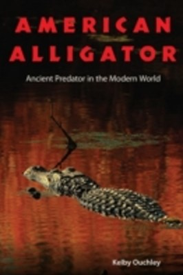 (ebook) American Alligator