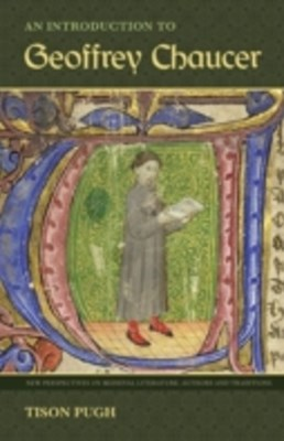 Introduction to Geoffrey Chaucer