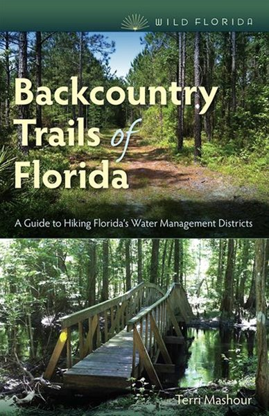 Backcountry Trails of Florida