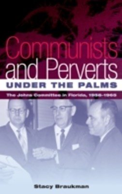 Communists and Perverts Under the Palms