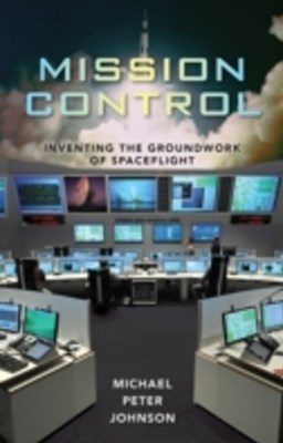 (ebook) Mission Control