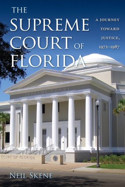 (ebook) Supreme Court of Florida