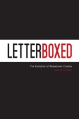 Letterboxed