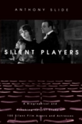 Silent Players