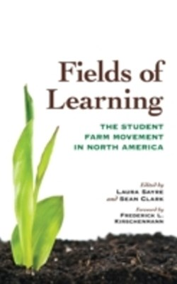 Fields of Learning
