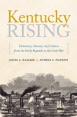 Kentucky Rising