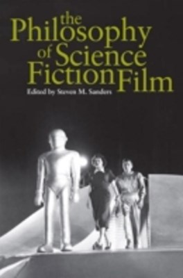 Philosophy of Science Fiction Film